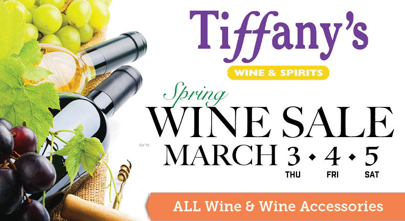 Mar16 Wine Sale2